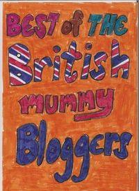 Best of the british mummy bloggers