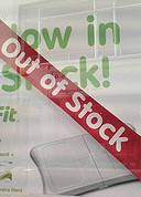 Outofstock2