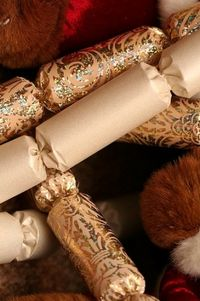 Christmas crackers1