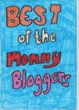 Best of the mommy bloggers
