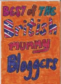Britishmummy