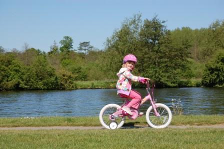 Biker_girl