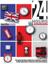 24_Hours_London