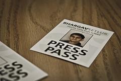 Press pass1