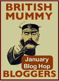 BMBJanBlogHop