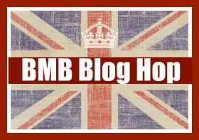 BMBBlogHop
