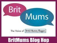 BritMumsBlogHop