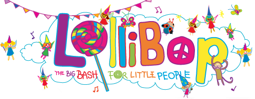 Lolibop logo