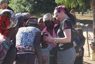 Christinemozambique