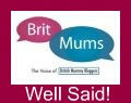 BritMums2Comment