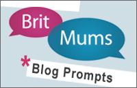 BlogPrompts