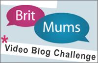 Videoblogchallenge