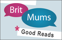 BM good reads