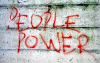 People-power-350x220