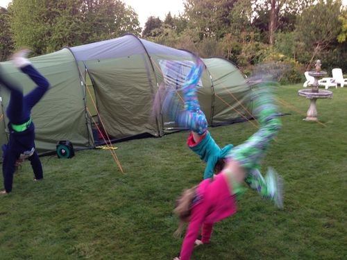 Glamping_cartwheels